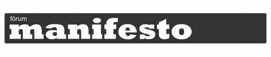 cropped-logo-manifesto-cinzento2.jpg