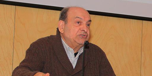 AlbertoMelo