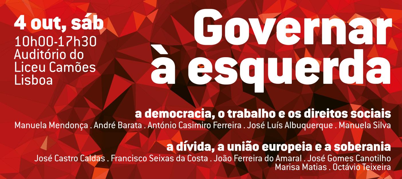 Governar_site