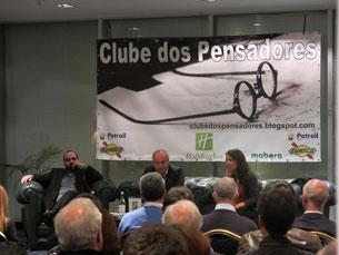 clubepensadores_franciscosantos