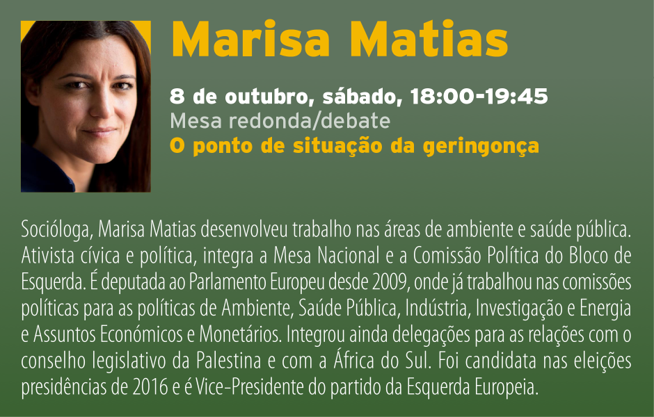 6_manifesto_20161007_mm