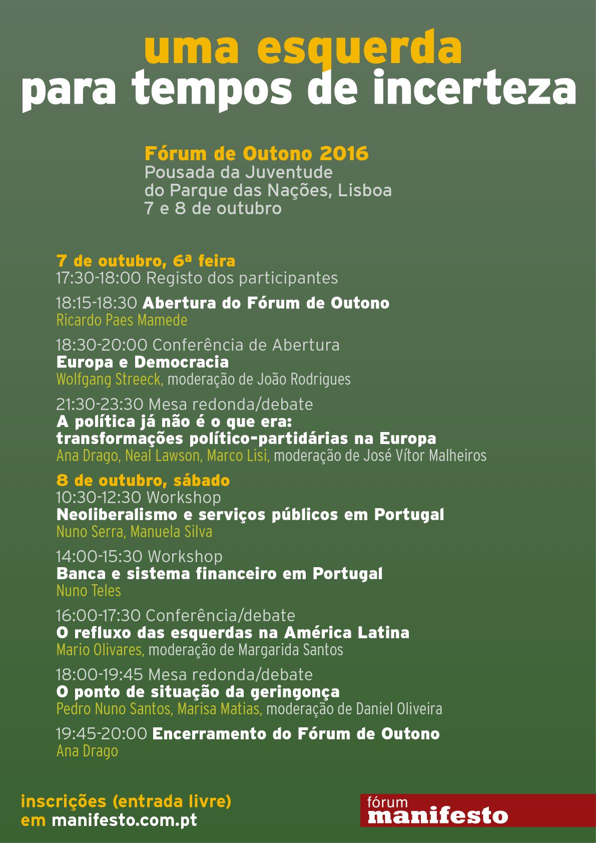 manifesto_20161007_cartaz