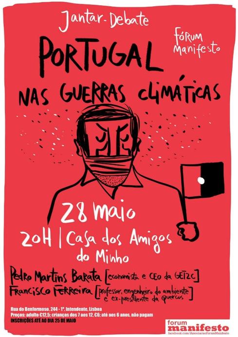 PortugalGuerrasClimaticasImagem01