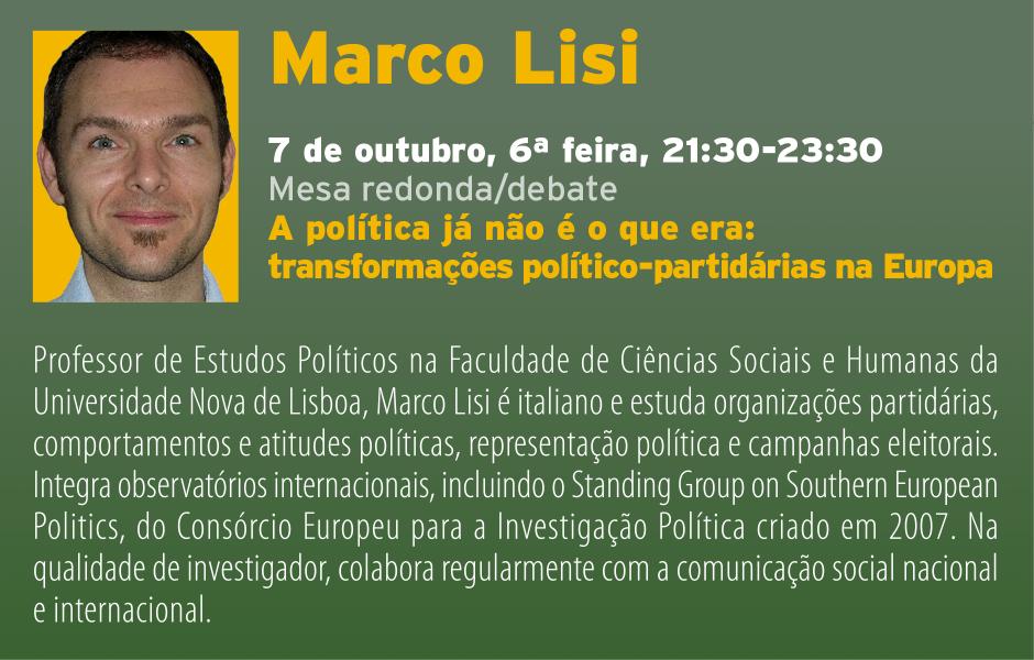 2_manifesto_20161007_ml